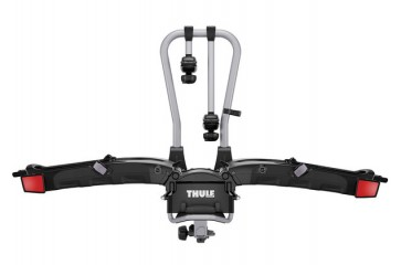 Thule EasyFold 9032 Hitch Bike Rack
