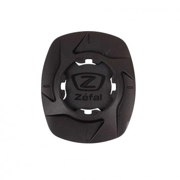 Zefal Universal Phone Adapter