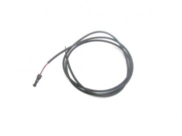 Bosch eBike Light Cable