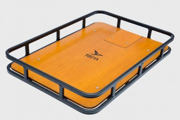 Shortbed Tray for Tern GSD