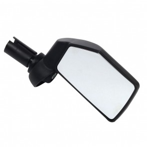 Dooback 470 Multi-Position Mirror
