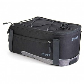 E-Cargo Tour Trunk Bag