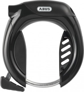 Abus Frame Lock Pro Tectic 4960