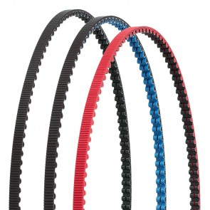 Gates Centre Track Carbon Belt CDX