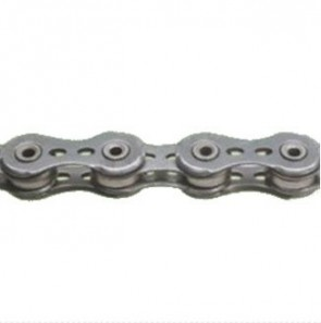 TAYA DECA-105 UL Chain 10 Speed
