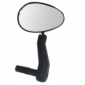 MTB Cycle Mirror GM-500G