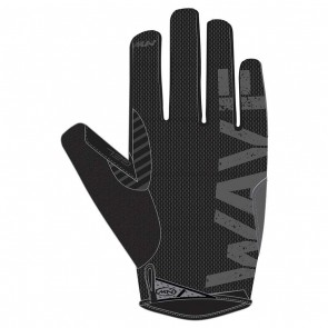 NorthWave Blaze Gloves