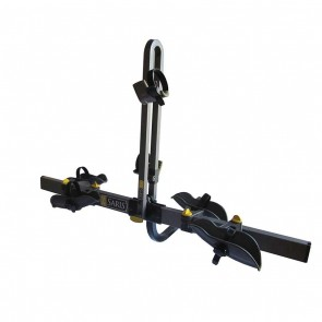 Freedom 2 Bike Hitch Mount Carrier