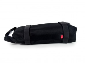 Fahrer Battery Bag