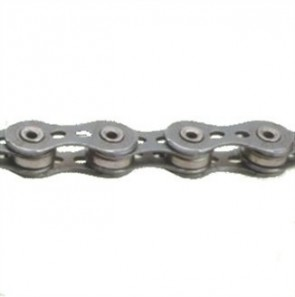 TAYA NOVE-95 UL Chain 9 Speed