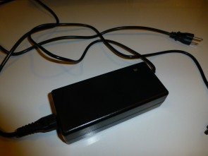 Surface 604 Boar Spare Battery Charger