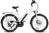 Rook Electric Cruiser Bike (2020)